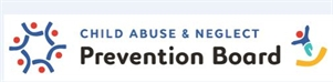 Child Abuse & Neglect Prevention Board